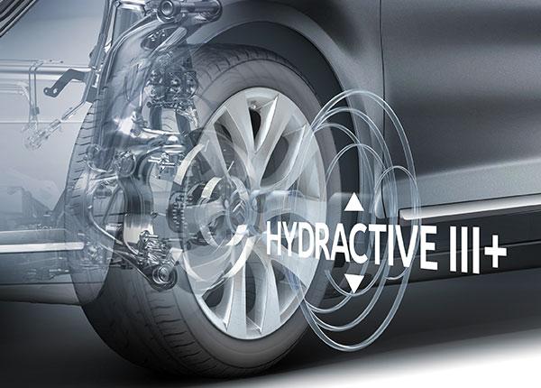 08_histoire_innovation_suspensionhydraulique