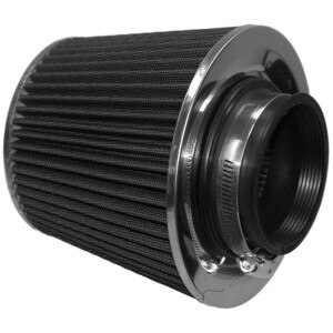 service_parts_airfilter2