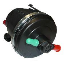 service_parts_fuelfilter2