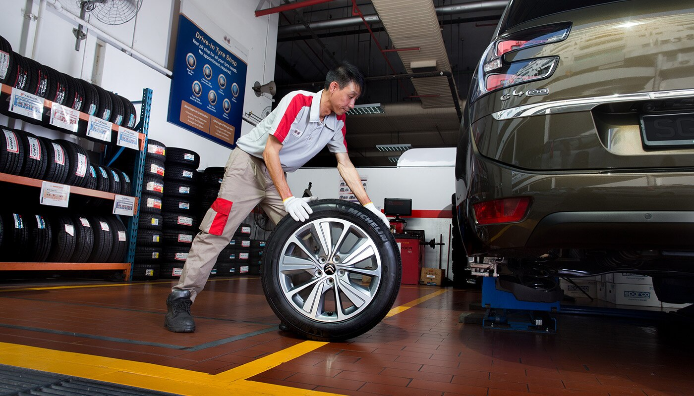 services_tyreshop-1320x754